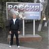 Витя, 37, г.Ростов-на-Дону