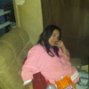 alfreda, 34, г.Брайсон Сити