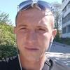 Семён, 34, г.Керчь