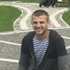 Андрій, 30, г.Каменец-Подольский