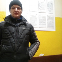 Рома, 32 года, Водолей, Ростов-на-Дону
