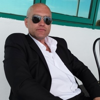 Константин, 38 лет, Стрелец, Сочи