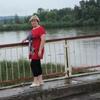 tatyana, 55, Zeya