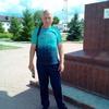 Viktor, 54, Bezenchuk
