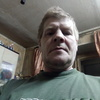 Андрей, 50, г.Воркута