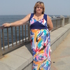 Elena, 57, Pokrovka
