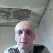 Vladimir 30 Хорол