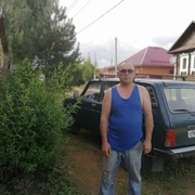 Павел 46 Воткинск