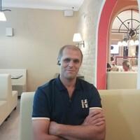 Денис, 37 лет, Телец, Москва