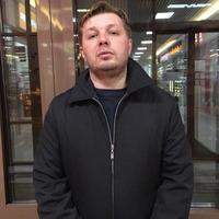 Roman, 44 года, Козерог, Кострома