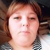 Irina, 35, Kirgiz-Miyaki