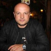 Serg, 40 лет, Близнецы, Николаев