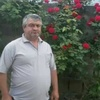 Юсуп Джабраилов, 52, г.Екатеринбург