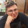 Вячеслав, 28, г.Североморск