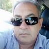 Гарик, 50, г.Майкоп