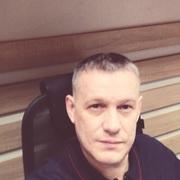 Дмитрий 42 Ижевск