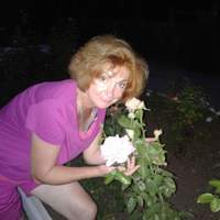 Ольга, 55 лет, Лев, Волгоград
