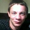 DenysRoyaltrade, 29, г.Полтава