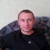 Николай, 46, г.Темиртау
