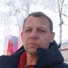 Игорь Власов, 45, г.Уссурийск