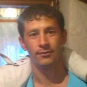 хамидулла 35 Ташкент