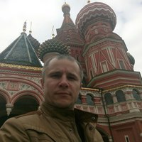 Игорь, 34 года, Водолей, Горловка