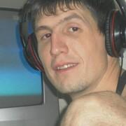 Виталий 35 лет (Телец) Красноярск