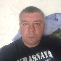 Андрей, 42 года, Водолей, Москва