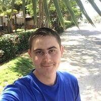 Паша, 34 года, Овен, Северск