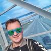 Дмитрий, 34, Одеса
