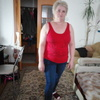Elena Kuzmina, 48, г.Тюмень
