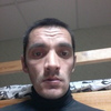 ильдар, 37, г.Учалы