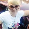Viktoriya, 25, Dziatlava