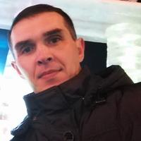 Алексей, 42 года, Рак, Челябинск