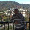 Andras, 44, г.Тячев