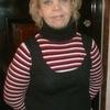 Marina, 54, Boksitogorsk