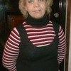 Марина, 54, г.Бокситогорск