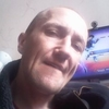 серёга, 39, г.Цюрупинск