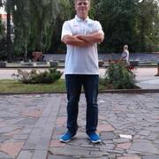 Богдан 27 Гнивань