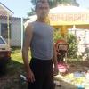 валера, 51, г.Харьков