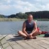 Руслан, 30, г.Тамбов