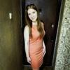 Анастасия, 22, г.Бобруйск