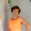 Алена, 43, г.Красноуфимск