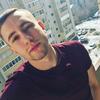 Артем, 22, г.Саратов