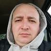 Ярослав, 32, г.Самара