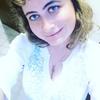 Aлена, 22, Кам'янець-Подільський