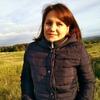 Ксения, 24, г.Челябинск