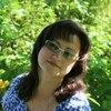 Оксана, 36, г.Коломна