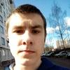 Максим Лямин, 16, г.Электросталь