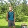 Vova, 33, г.Жашков